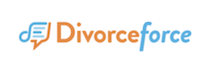 Divorce Force Nancy Becker